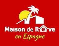 Maison de Reve en Espagne